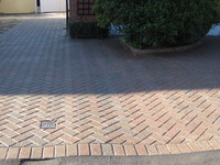 West Midlands Drive Cleaning, Pressure Cleaning Warwickshire image